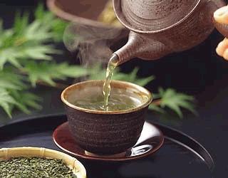 chinese_tea
