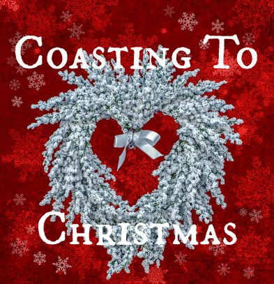 coasting to christmas-1386235586MYq
