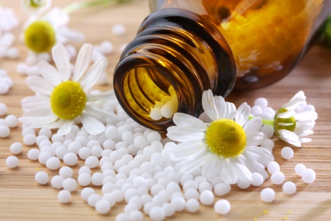 Learn how to choose the best Homeopathic remedies for acute illnesses