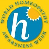 Homeopathy Awareness Week (13-19 May 2013)