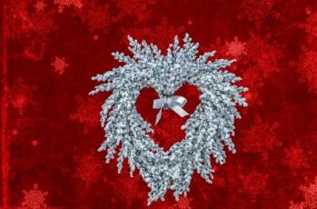 christmas-1386235586MYq