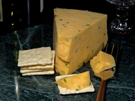 Hard, aged cheeses have less lactose than soft cheeses.