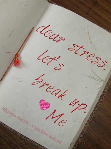 dear stress1