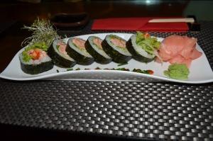 sushi-275054_640