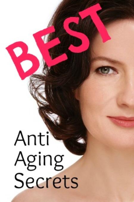 anti aging 2