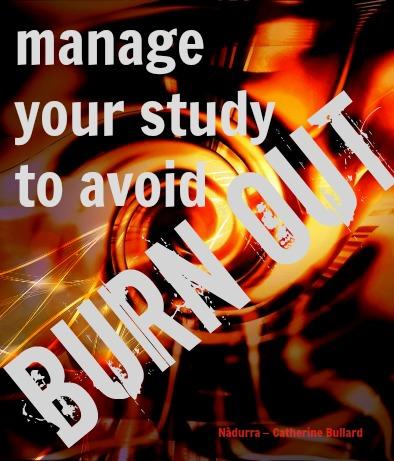 manage study