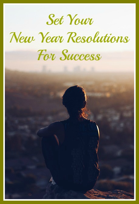 resolutions-569318_640