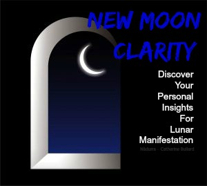 new moon clarity 2