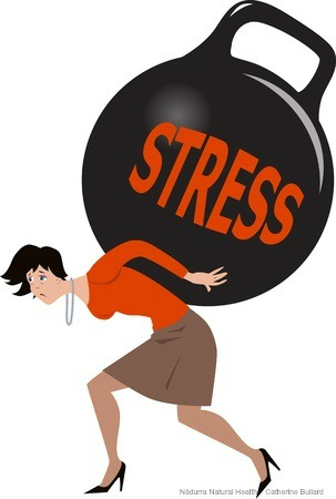 stressed6 overwhelm18876841_s