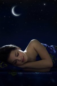sleeping under the moon watermarked bought