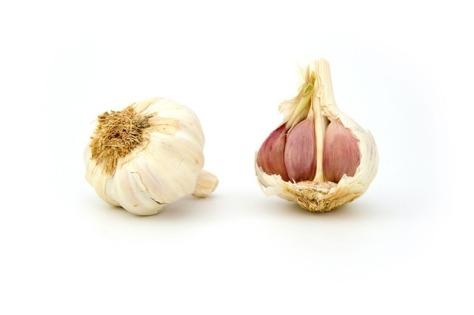 garlic aroma-1808_640